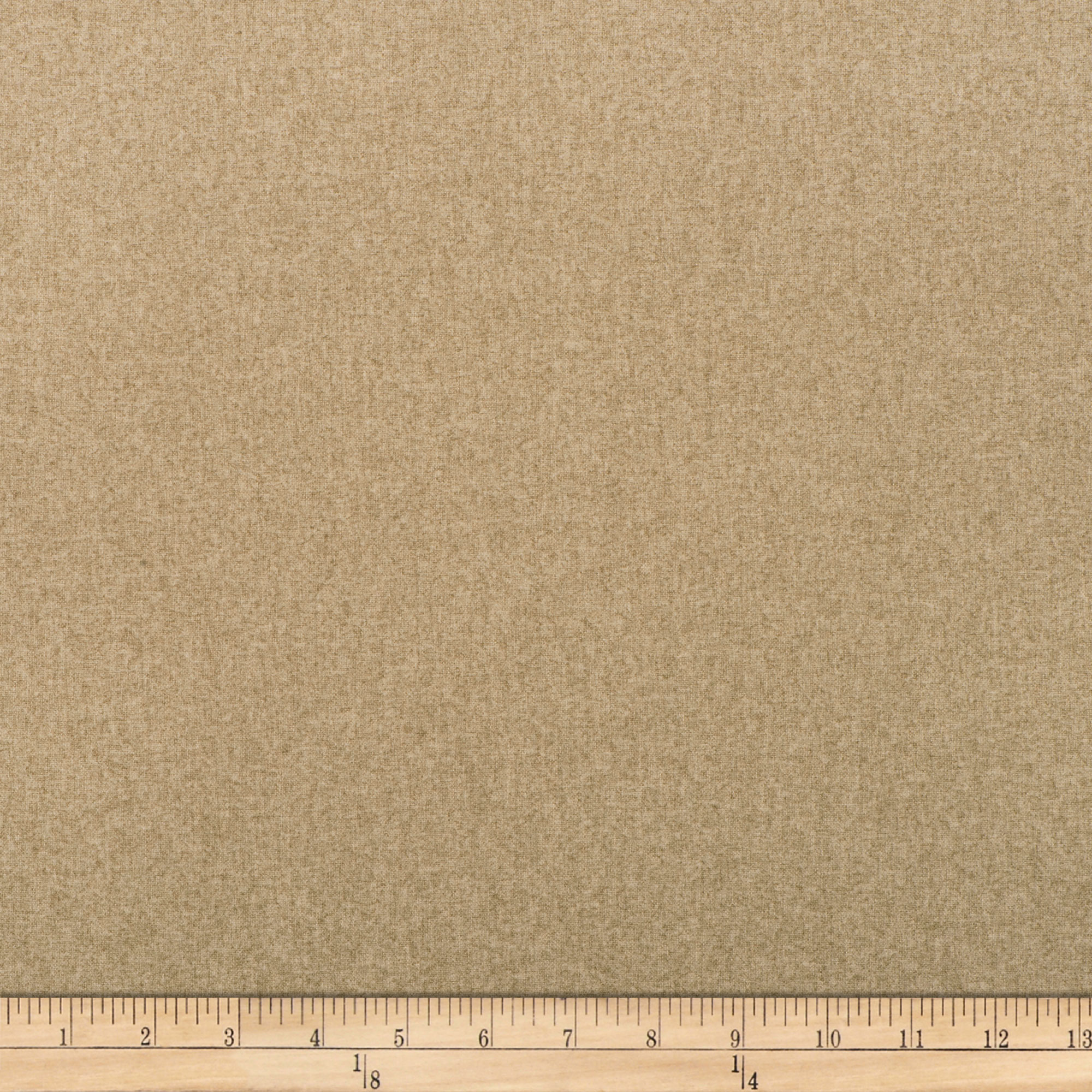 Artistry Glenrothes Faux Wool Texture Camel