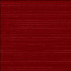 Richloom Solarium Outdoor Forsyth Calypso Home Decor Fabric