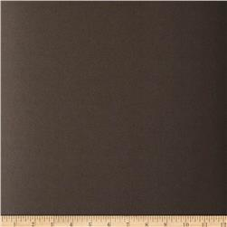 Fabricut 50232w Uhlman Wallpaper Chocolate Mousse 02