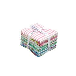 Tanya Whelan Sadie's Dance Card Fat Quarter Bundle
