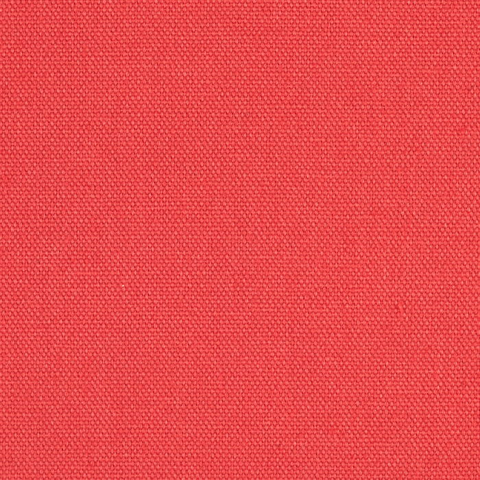 7 oz. Duck Coral Reef Fabric by James Thompson in USA
