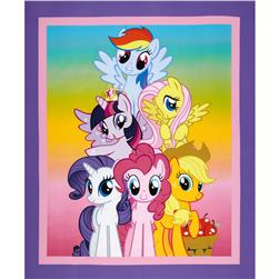 Hasbro My Little Pony Traditional Best Friend Pony