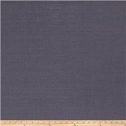 Fabricut 50120w Biagio Wallpaper Indigo 09 (Double Roll)