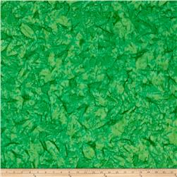 Kaufman Prisma Dyes Batik Mottled Palm