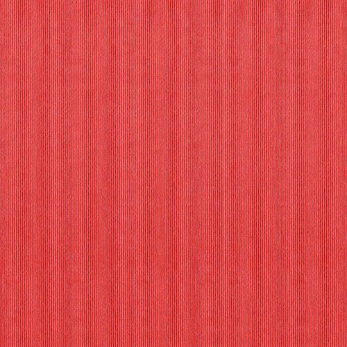 Kaufman 21 Wale Corduroy Flamingo Fabric
