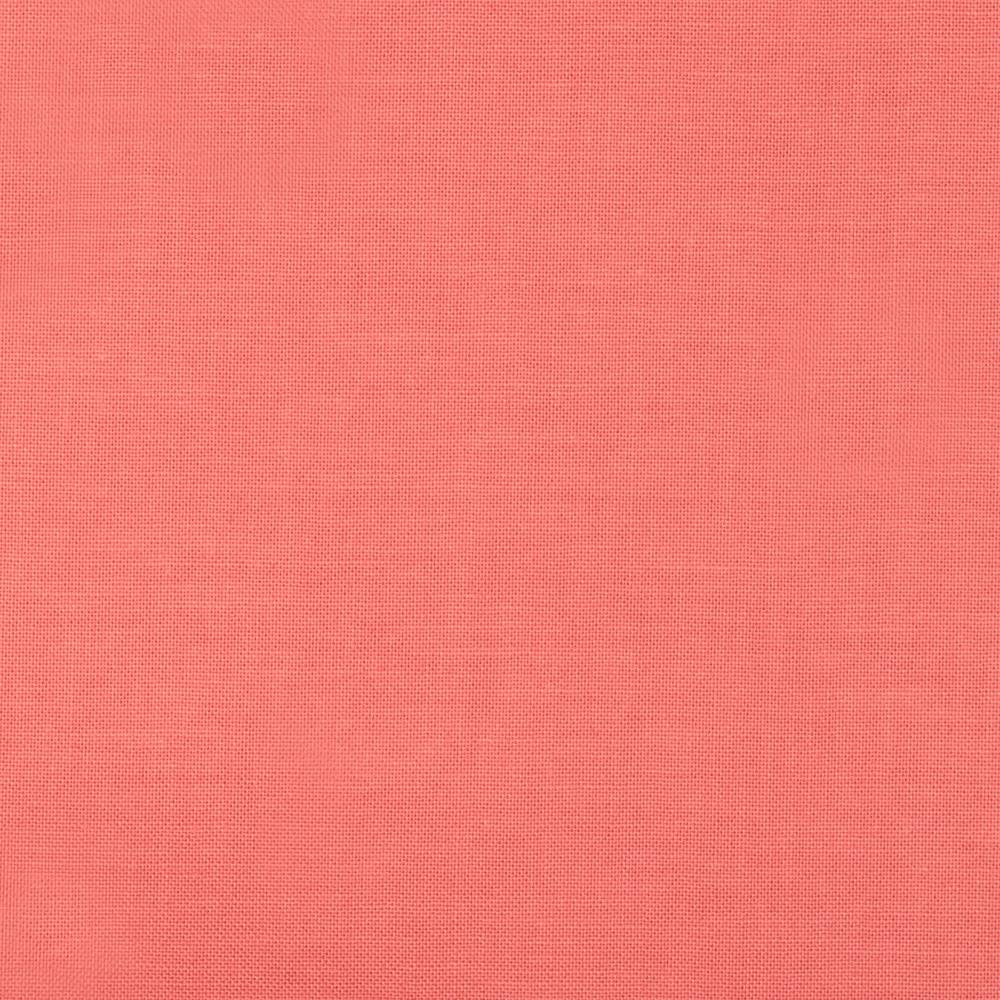 Designer Essentials Solid Broadcloth Bittersweet