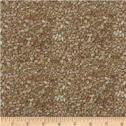 Danscapes Pebbles Tan