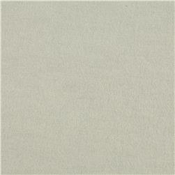 Hanes Drapery Lining Classic Napped Ivory Fabric