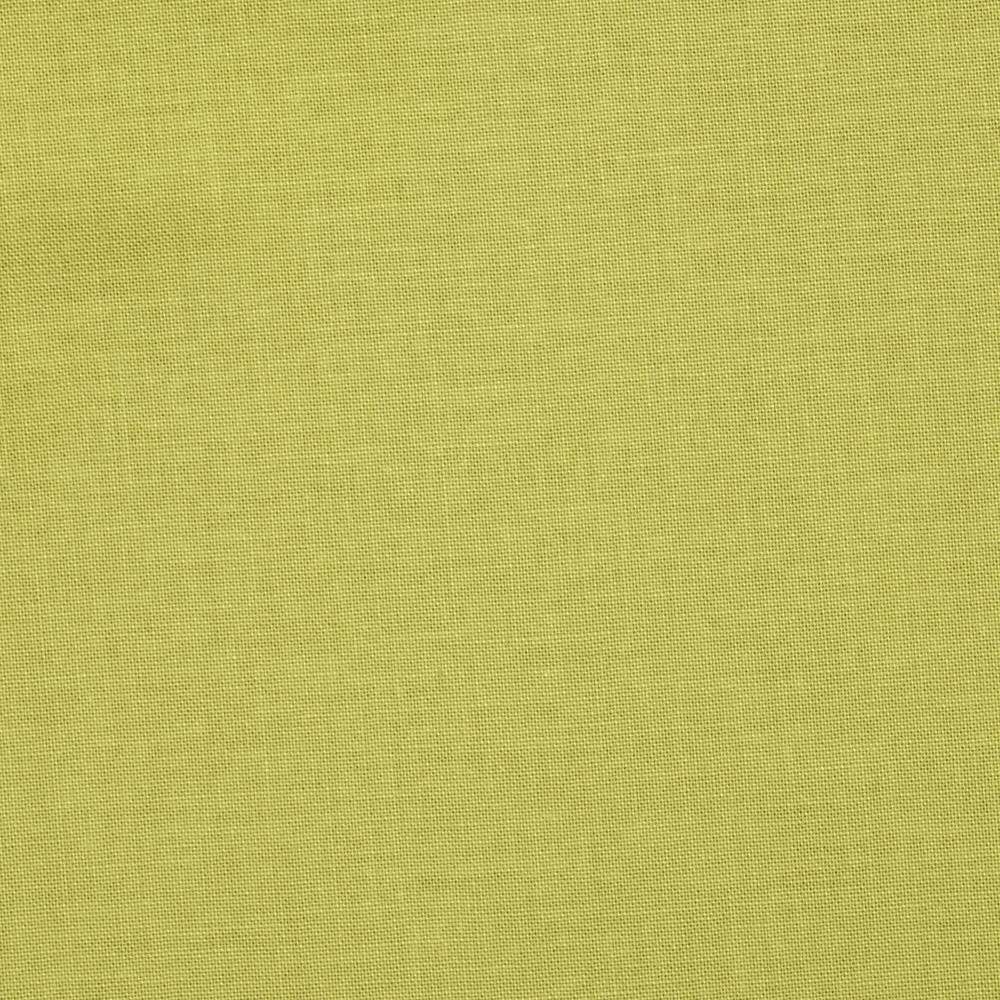 Designer Essentials Solid Broadcloth Citrine