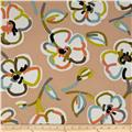Contempo Dwellings Bloom Peach
