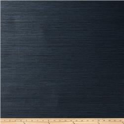 Fabricut 50214w Vidar Wallpaper Indigo-05 (Double Roll)
