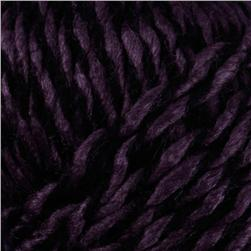 Rowan Silk Twist Yarn (671) Ebony