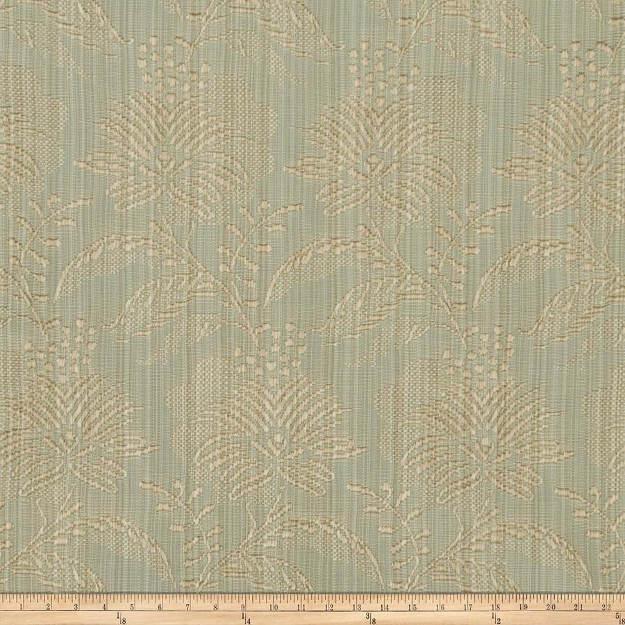 Mount vernon fall harvest jacquard potomac discount for Jacquard fabric