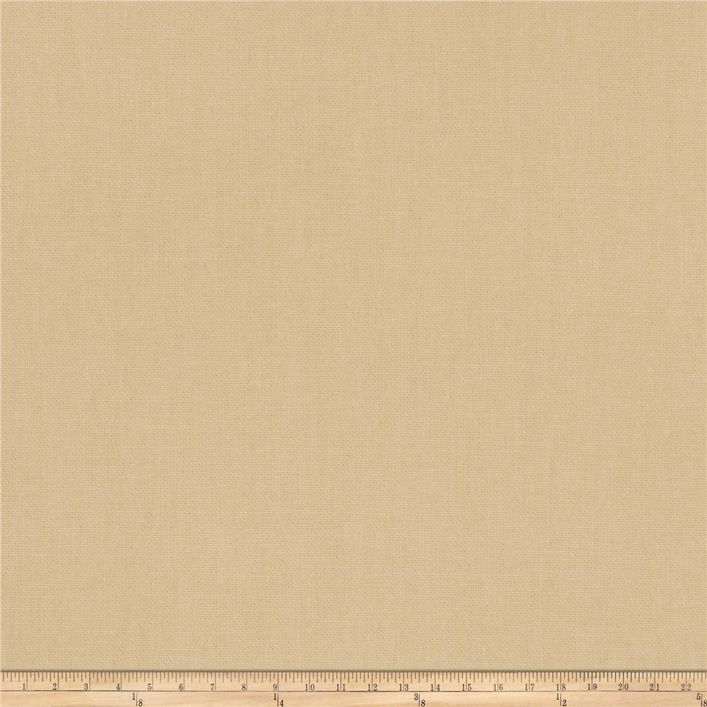 Fabricut Principal Brushed Cotton Canvas Pita