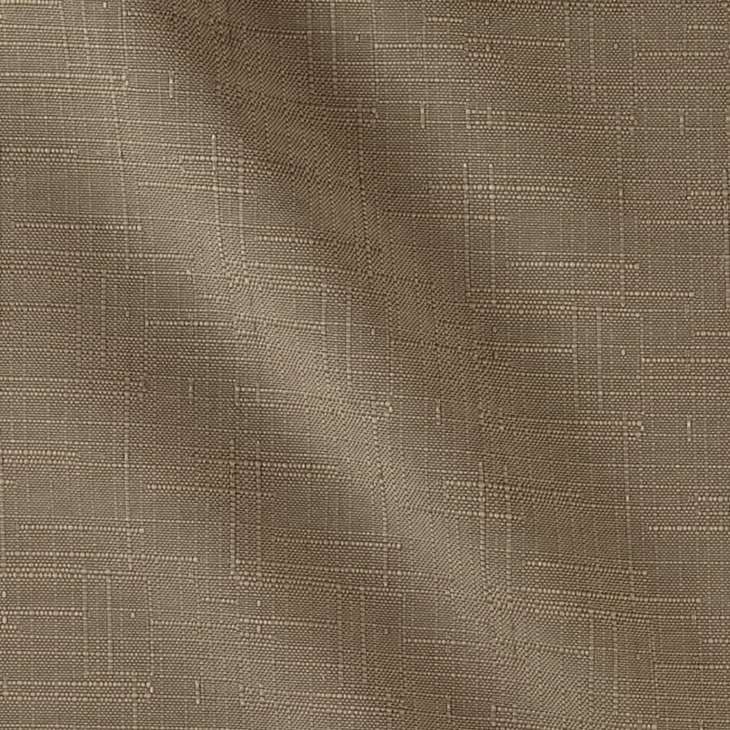 Richloom Indoor/Outdoor Davos Cement Fabric by TNT in USA
