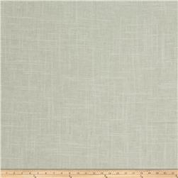 Jaclyn Smith 02636 Linen Mist