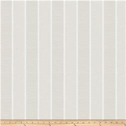 Fabricut Geppetto Stripe Pewter