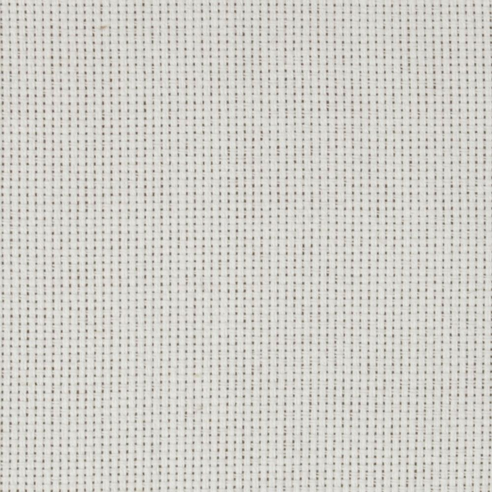 60'' Monk's Cloth White Fabric By The Yard