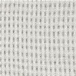 "60"" 7 Count Monk's Cloth White"