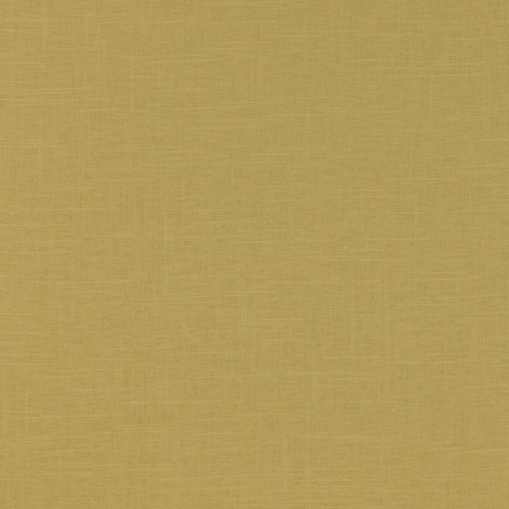 Covington Jefferson Linen Natural