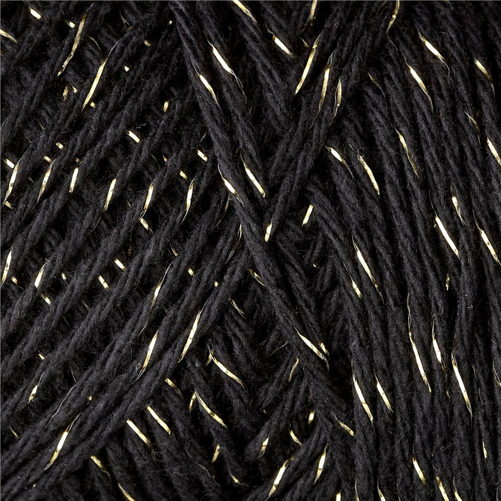 Premier Home Cotton Grande Holiday 05 Black Gold