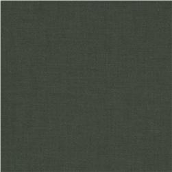 Michael Miller Cotton Couture Broadcloth Grey Fabric