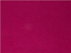 Presto Felt 9'' x 12'' Craft Cut Fuchsia