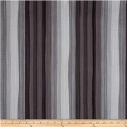 Moda Spectrum Ombre Stripes Grey Scale