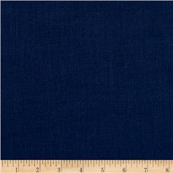 Twilight Twilight Solid Indigo