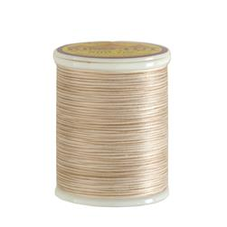 Superior King Tut Cotton Quilting Thread 3-ply 40wt 500yds Sands of Time