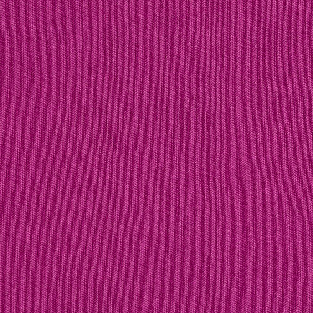 Single Knit Fuchsia