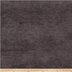 Trend 02570 Chenille Pewter
