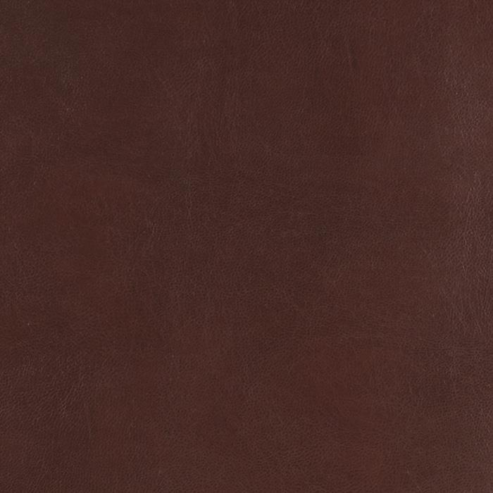 Diversitex Jack Faux Leather Espresso