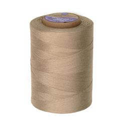 Coats & Clark Star Mercerized Cotton Quilting Thread 1200 Yd. Dogwood