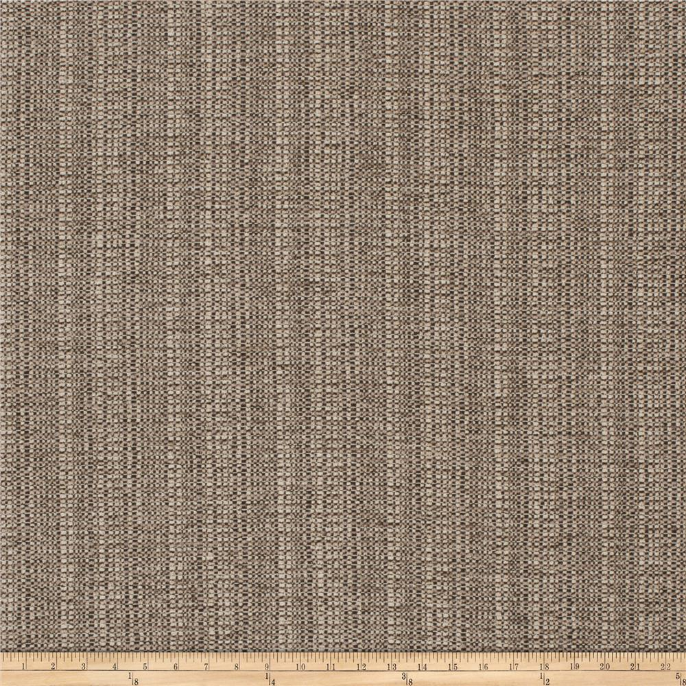 Trend 03422 Chenille Pewter
