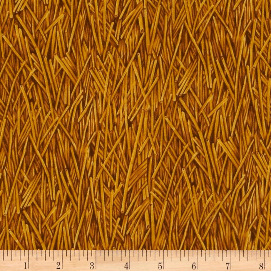 Ark for Birds Bamboo Wheat