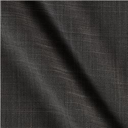 Robert Kaufman Riviera Suiting Pewter