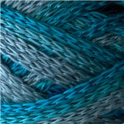 Bernat Bargello Yarn (43134) Blue
