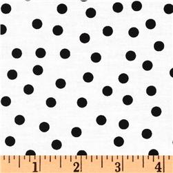 Remix Polka Dots Licorice