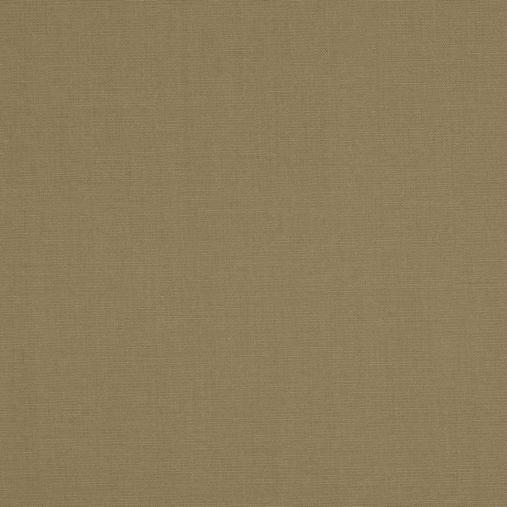 Pima Cotton Broadcloth British Tan