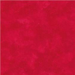 Moda Marbles (6696) Christmas Red