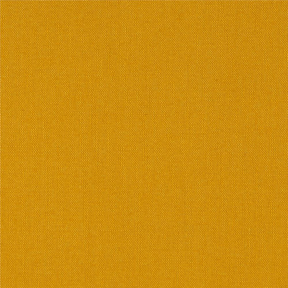 Kona cotton curry discount designer fabric for Fabric purchase