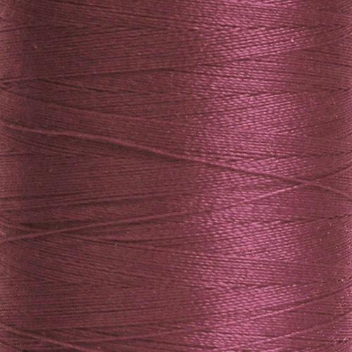 Gutermann Sew-All Thread 110 Yards (455) Wine
