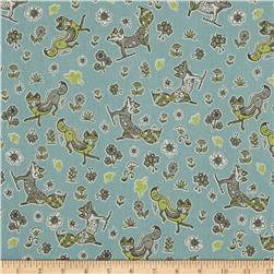 Premier Prints Foxy Macon Mantis