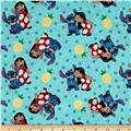 Disney Lilo And Stitch Ohana Means Family Multi Bright