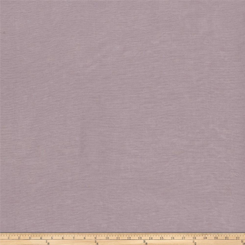 "Trend 02298 118"" Wide Sheer Orchid"