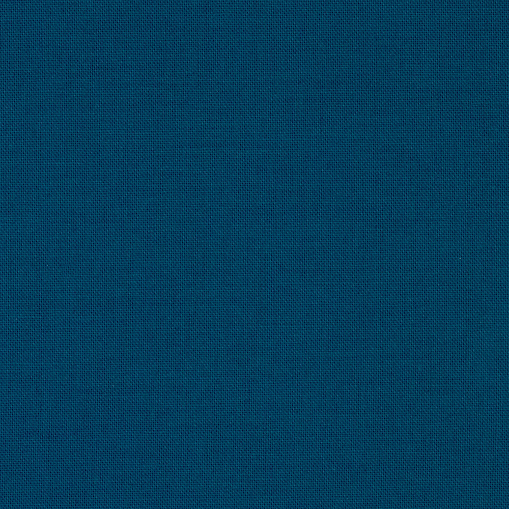 Moda Bella Broadcloth Prussian Blue
