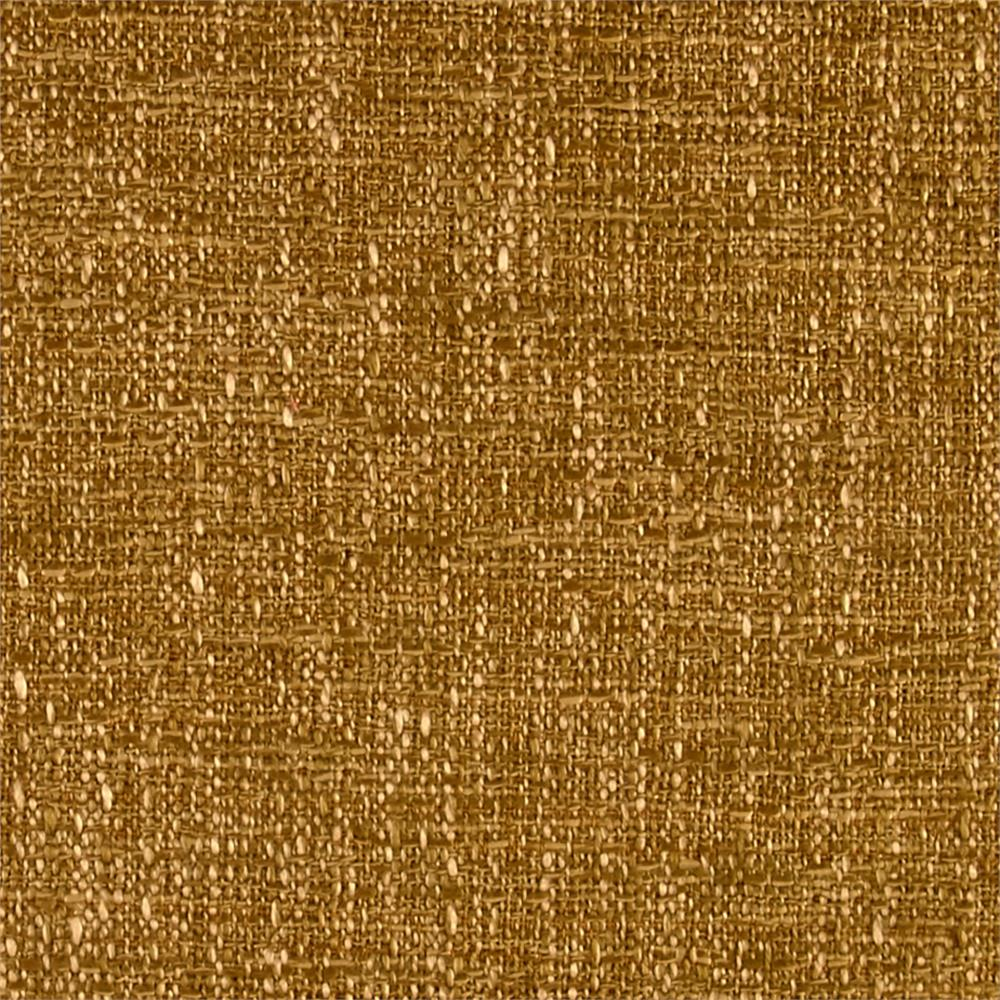 Upholstery Velvet Butterscotch