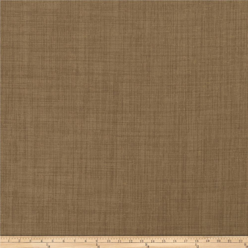 Trend 1184 Taupe