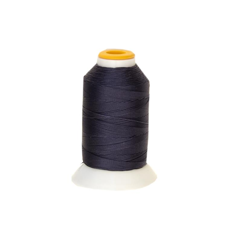 Coats & Clark Outdoor Living Thread Dark Midnight